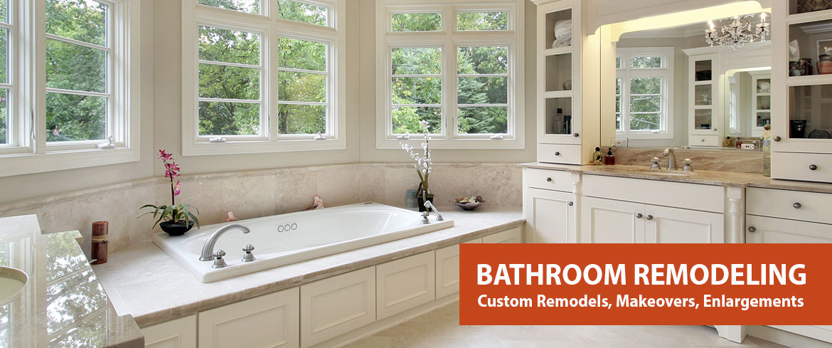 bathroom remodelers dc md va house painters fairfax arlington bethesda - Bathroom Remodeling Bethesda Md