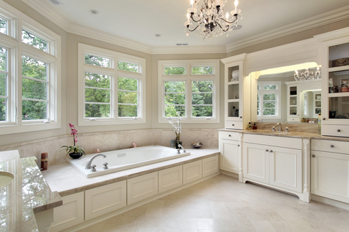 Washington_DC_Bathroom_Remodeler